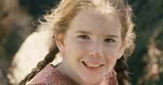 """Posted: Forty years ago, Melissa Gilbert made her television series debut as young Laura Ingalls Wilder on """"Little House on the Prairie."""" From 1974 to . Melissa Gilbert, Michael Landon, Online Quizzes, Laura Ingalls Wilder, Hollywood Actor, Do You Remember, Cute Little Girls, Book Of Life, Bridal Dresses"""