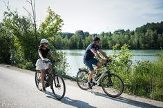 Fishery Drauradweg CFB_3613 Restaurant, Bicycle, Travel Report, Hiking, Viajes, Tips, Bike, Bicycle Kick, Diner Restaurant