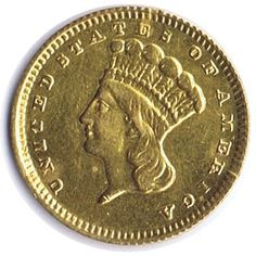 http://www.filatelialopez.com/eeuu-1868-reproduccion-p-17461.html