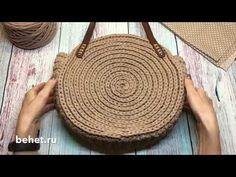 Best 11 Round juta cord bag crochet tasseled handbag summer tote circular purse circle bags custom made – Page 841891724070969951 – SkillOfKing. Crochet Wallet, Bag Crochet, Crochet Diy, Form Crochet, Crochet Handbags, Crochet Purses, Crochet Patterns, Crochet Star Stitch, Crochet Bowl