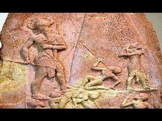 Michael Tellinger the Secret History of the Anunnaki - YouTube