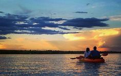 ... Fall Date Ideas in Denver   Fall Dates, Great Falls and Date Ideas