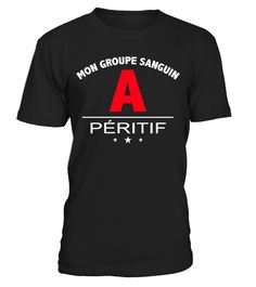 The shirt is made of cotton and polyester, Printing with modern technology to make products more durable in time. T-shirt alcool humour 2018 – mon groupe sanguin : a peritif supercross event t shirts Fsu Shirts, Golf Shirts, Funny Shirts, Beer Shirts, Amsterdam Dance Event, T Shirt Citations, Thermal Shirt, Adidas Shirt, Unisex