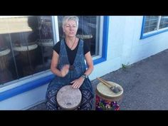 2 complex rhythms - YouTube
