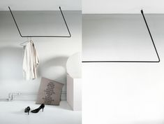 Superb Minimalist Storage Ideas | Minimalist Storage Inspiration