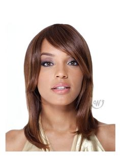 """Wig Extension Sale - R&B Futura Synthetic Full Cap Wig Inch Series 16"""" www.wigextensionsale.com/products/r-b-futura-synthetic-full-cap-wig-inch-series-16.html"""