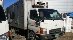 Find Quality Used 2004 Hyundai HYUNDAI 3.5TON FROZEN TRUCK Trucks  Refrigerated Trucks for sale from S.Korea IT514665 - Check out Korean Used Trucks Stock list & Reliable Sellers from Autowini.com. You will find all kinds of Korean Used Trucks, Japanese Used Trucks, Hyundai, Kia, Daewoo, Ssangyoung, Samsung, Toyota, Honda, Nissan, Mitsubishi and brand new Trucks as well. Global Auto Trader's Marketplace Autowini.com