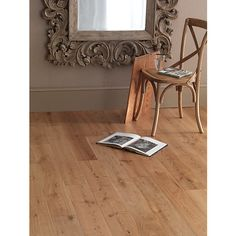 http://www.wickes.co.uk/Wickes-Montero-Oak-Real-Wood-Flooring/p/138974#