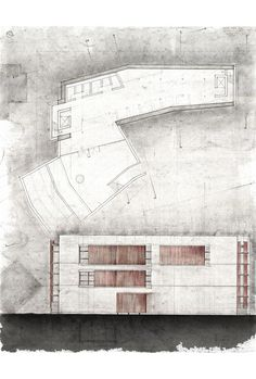 Degree Project - www.erinhunterdesign.com