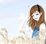 les meli melo de mamietitine - Page 53 Cute Couple Cartoon, Cute Cartoon Pictures, Gif Pictures, Cartoon Gifs, Cartoon Art, Lily Cat, Korean Illustration, Korean Anime, Lovely Girl Image