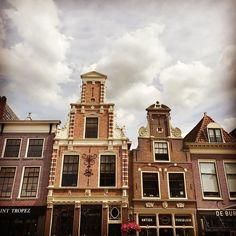 #kaasmarkt #kaasmarktalkmaar #alkmaar #shotoniphone7plus