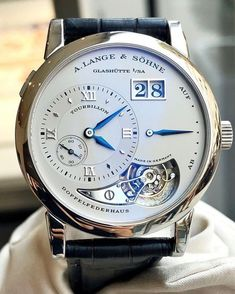 Ultimate List of Gentleman Watch Brands [Over - -The Ultimate List of Gentleman Watch Brands [Over - - 4 for sure but if the network sucks then till wt time today do u hv a window Longines Master Collection Chronograph, Omega Watches Elegant Watches, Stylish Watches, Beautiful Watches, Cool Watches, Black Watches, Dream Watches, Casual Watches, Seiko Vintage, Vintage Watches