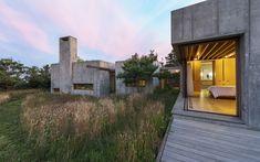 Galería de East House / Peter Rose + Partners - 10