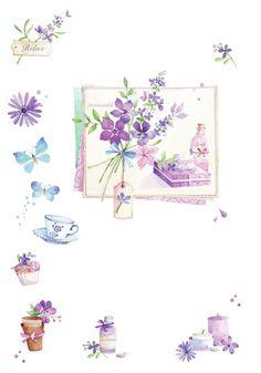 Lynn Horrabin - lavender.jpg