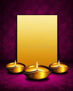 lamp with place for diwali greetings over dark background. Oil lamp with pla ,Oil lamp with place for diwali greetings over dark background. Oil lamp with pla , Pháo hoa ngày xuân Gold mandala on navy blue background vector