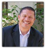 Dan Rodriguez, Chief Professional Officer at Boys & Girls Club of Brea.