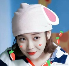 Asian Actors, Korean Singer, Idole, Neko, Are You Happy, Actors & Actresses, Aesthetics, Beautiful Women, Kpop
