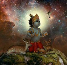 Artist @ramesstudios #lordkrishna #flute #shiva_ganesha_krishna #photooftheday #radhekrishna #love #peacock #digitalart #cute #krishna #modernart #graphic #jaishreekrishna #hindu #god #oiloncanvas #canvasart #wallpaper #art #artist #murlidhar #devotional #spritual #devine #India #history #epic #facebook #twitter #pin
