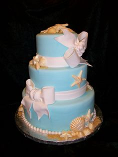 sandras cakes | Sandra's Cakes: CONGRATULATIONS ERINN AND CHRIS!