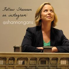 Follow Shannon Gans from New Deal Studios on Twitter and Instagram @shannongans.