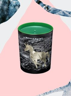 The Best Scented Candles To Get Your House Smelling Like Christmas #refinery29uk