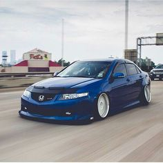Awesome tsx More
