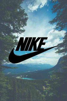 - Nike on We Heart It