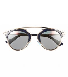 e17182aff6 12 Killer Outfits You ll Obsess Over. Dior So Real SunglassesSunnies ...
