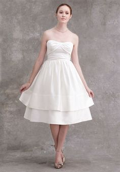 http://www.theknot.com/wedding-dress/jenny-yoo-collection/romy-1271b?ctx=4:20:-1:-1=res