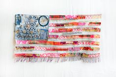 american-flag by Free People