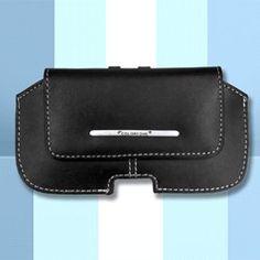 etui ceinture iPhone 4 /4s et iphone 3 / 3Gs sur http://www.etui-iphone.com/c/etui-iphone-3gs.awp