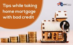 Buying a home is something that almost everyone desire to have. Certainly, it is an important decision in terms of money and financial matters. Bad Credit Mortgage Lenders, Achieve Your Goals, Credit Score, Home Buying, Money