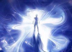 Life in Light - Η Ζωή στο Φως: Ενδυνάμωση και Καθαρισμός της Αύρας - Ενεργειακού ...