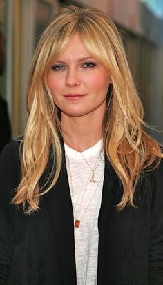 Best Celebrity Hairstyles with bangs ., Best Celebrity Hairstyles with bangs . Easy Hairstyles For Medium Hair, Hairstyles For Round Faces, Hairstyles With Bangs, Cool Hairstyles, Summer Hairstyles, Short Hair Styles Easy, Medium Hair Styles, Curly Hair Styles, Love Hair