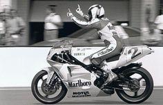 Rayney Brno1990