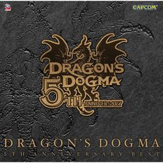 22 Best Dragon's Dogma images | Dragon's dogma, Dragon dogma ... Dragon S Dogma World Map on resident evil world map, the walking dead world map, sacred 3 world map, tales of zestiria world map, dragon age: inquisition world map, euro truck simulator 2 world map, infamous second son world map, conker's bad fur day world map, half-life 2 world map, bound by flame world map, dragon s dogma grand map, starbound world map, hyperdimension neptunia world map, civilization revolution world map, the last remnant world map, seiken densetsu 3 world map, need for speed rivals world map, the last of us world map, 3d dot game heroes world map, battlefield 4 world map,