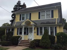exterior house painting westfield nj exterior house painting