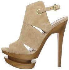 Αποτέλεσμα εικόνας για jessica simpson shoes