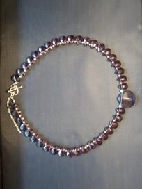 Restring or Redesign your jewelry YOUR WAY Service! FREE Shipping $15.00