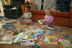 """""""   Providing time for reading is one of the best ways to foster the love of learning.  I guess we need to keep that in mind as our children get older. Reading for pleasure correlates strongly with better scores in reading and writing and somehow we need to foster a love of reading for children of all ages....."""""""