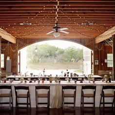 Red Corral Ranch // Bloom Photography // http://www.theknot.com/weddings/album/a-charming-rustic-wedding-in-wimberley-tx-140035