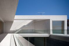 House In Leiria - Picture gallery