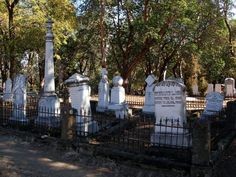 jacksonville oregon cemetery - Google Search