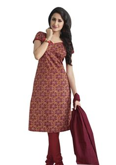 Print & Weaves!!  Dress Materials ONLY for 799/-.  FREE SHIPPING | EASY RETURNS | CASH ON DELIVERY !!!  Shop here: http://www.ethnicqueen.com/eq/dress-materials/