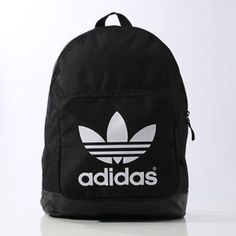 Adidas #backpack
