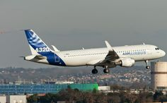 3 UNITS 2003  AIRBUS A320-200 FOR SALE. #Airbus #Airbusa320 #A320 #AirbusA320200 #A320200 #airplane #aircraft #plane #aviation  NEED POF (PROOF OF FUNDS) / LOI (LETTER OF INTENT)  !!! CONTACT US      http://iccjet.com/en/contact-us E-MAIL:                  IGR.AIRCRAFT.SALES.LENZI@italymail.com GOOGLE+            https://plus.google.com/u/0/+Iccjet/posts ICC JET AIRCRAFT FOR SALE                http://iccjet.com/en/aircraft-for-sale