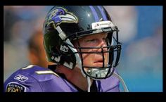 NFL concussion conundrum: Helmet maker uses safety as sales tool