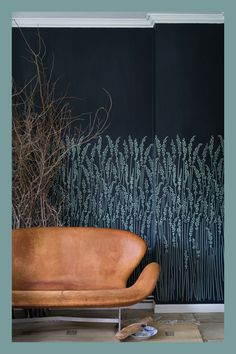 Wallpaper Ideas For  Around The Home