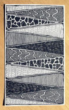 """Rebecca Blair Artwork - Un barron Samedi tout en classe et élégance. Une oeuvre de """"The raven and the Baron Samedi face are striking"""". Shadow Man a watercolor by Chad Savage, - Doodle Art Drawing, Zentangle Drawings, Doodles Zentangles, Mandala Drawing, Art Drawings Sketches, Easy Drawings, Drawing Ideas, Pencil Drawings, Doodle Art Designs"""