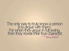 Anne Frank. So true!